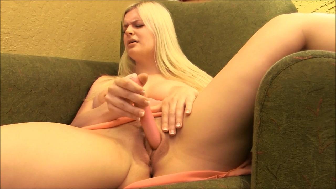 Порно ролик чтение оргазм видео