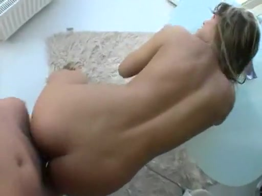 20 Yo college girl craving for cock