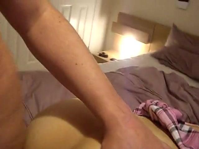 Girl Wants Cock!