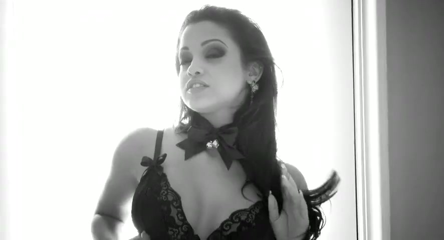 Abella anderson anal (720)