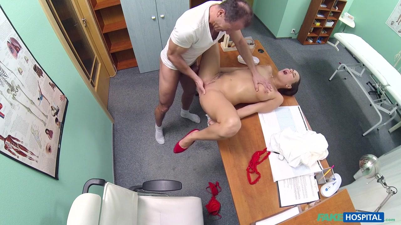 Hospital Best Porn Pics