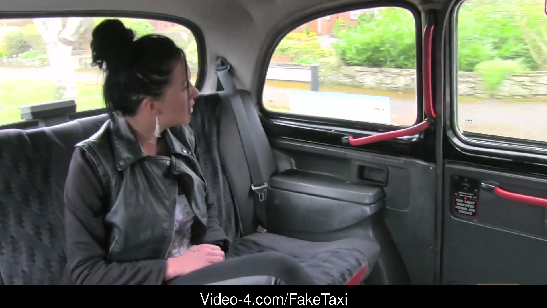 Chantelle fake sex clip