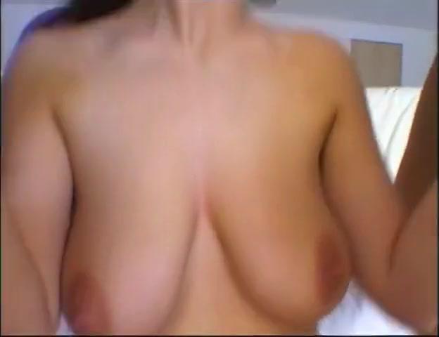 Some Anal Sex 60