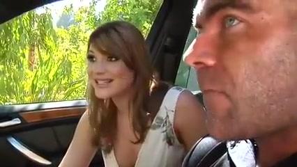 video-free-hardcore-big-tit-group-sex-athletic-women-nude