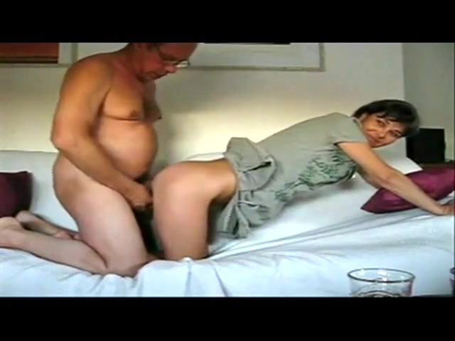 Ebony Anal Masturbation Webcam