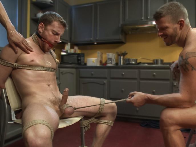 Видео русское извращенное порно мужики