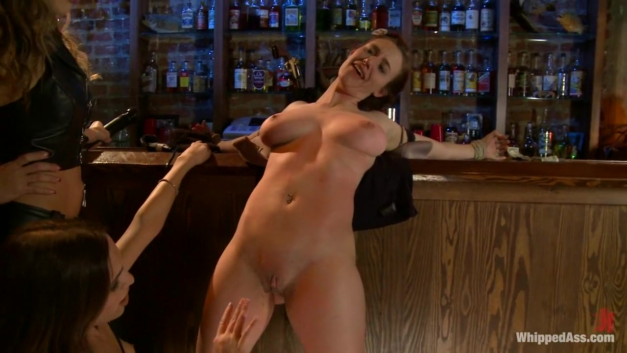 All natural big titted 19 year old squirts for the first time!