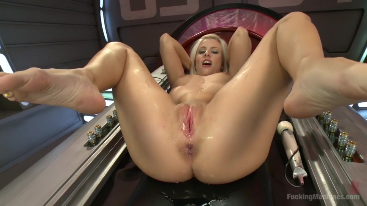French Sensation Jessie Volt - Rockstar, Pornstar w/Full body Orgasms!