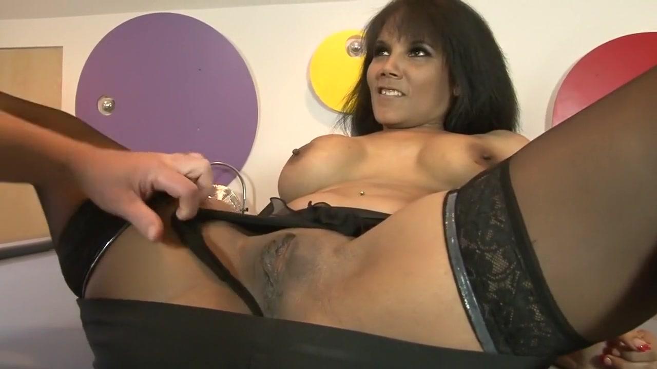 Fabulous pornstar Anjanette Astoria in crazy milfs, blowjob adult video
