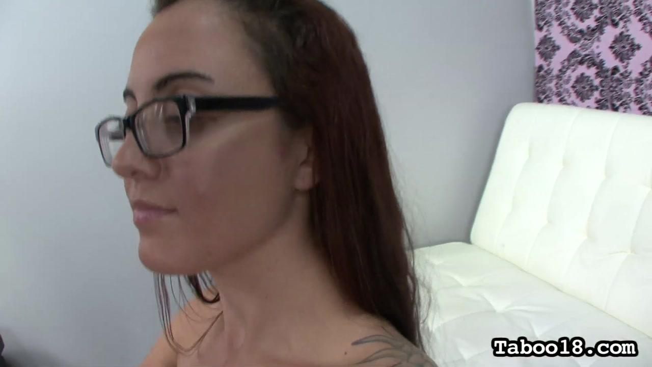 Should Roxanne Get a Boob Job?