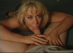 Exotic pornstar Anita Cannibal in incredible blowjob, big tits xxx video