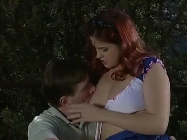Fabulous pornstar Autumn Haze in hottest redhead, blowjob sex scene