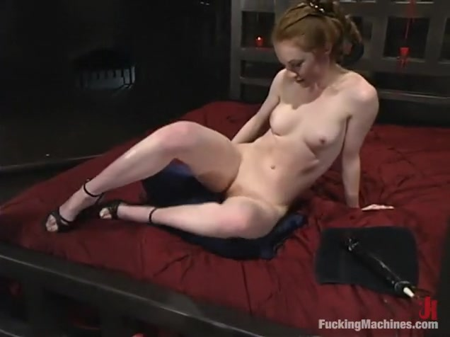 Nicole scott fucked — photo 13