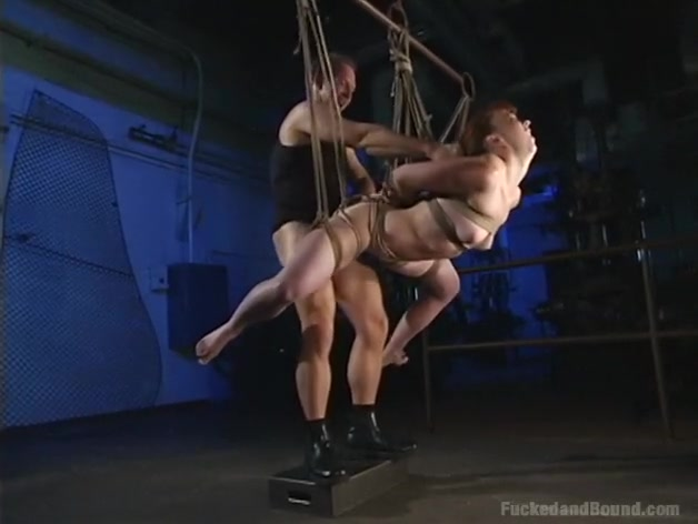 A True Submissive Slut