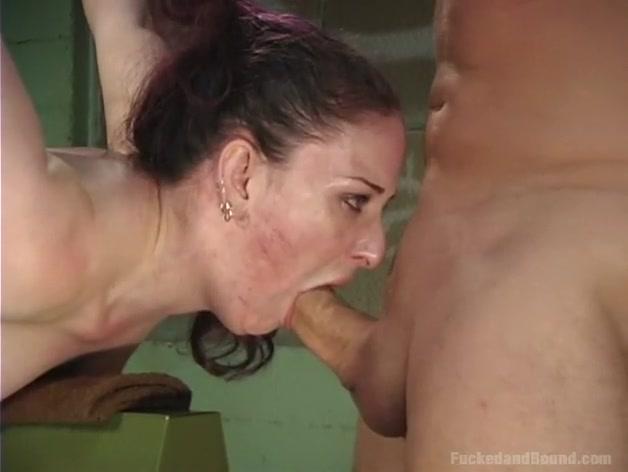 A Bondage 69
