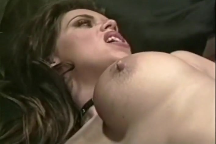 Jazz DeMarco Has Her Sweet Pussy Licked