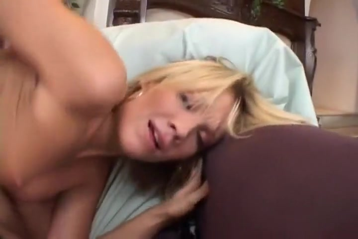 Taylor Hilton Takes Full Length Of Prick