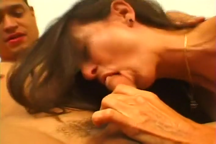 Amber Wood Gives Her Pussy Up For Adoption
