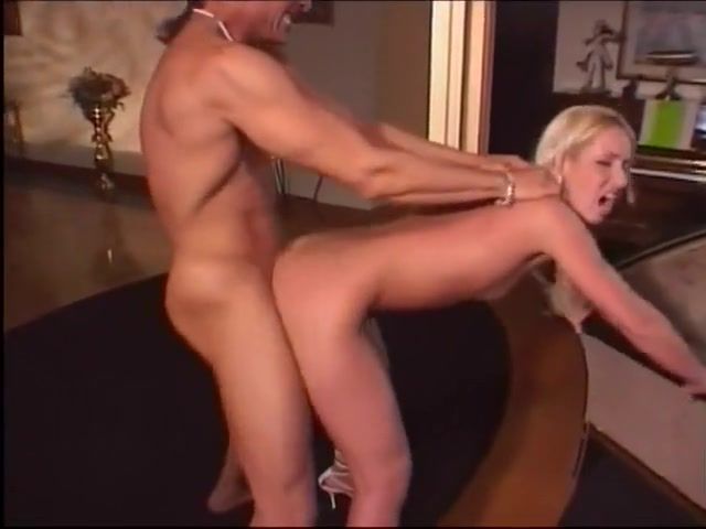 fiona cheek takes it straight to anal