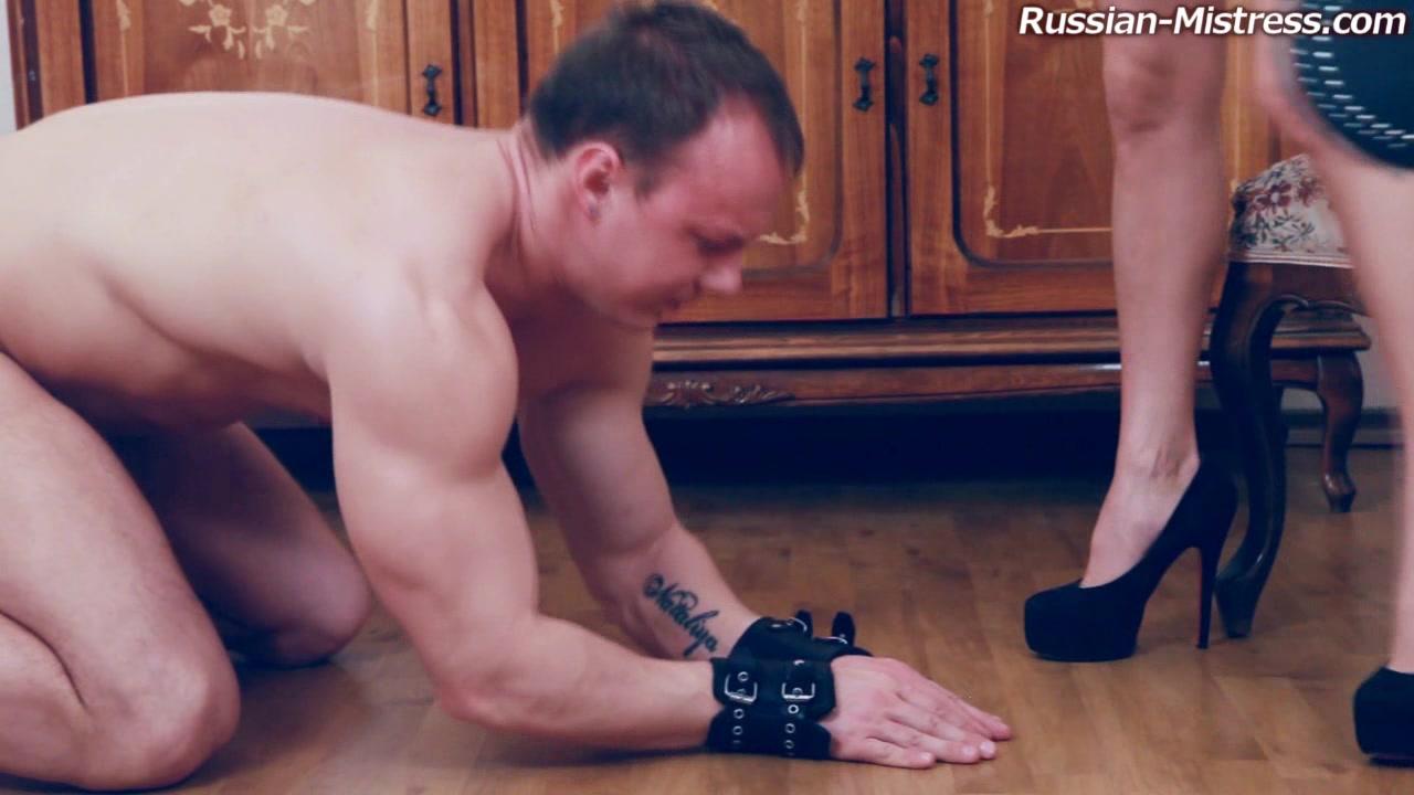 russian misters com