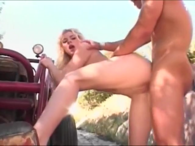 staci thorn gets it straight to anal