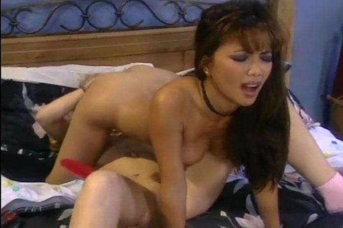 Teanna kai and a lucky guy porn pics