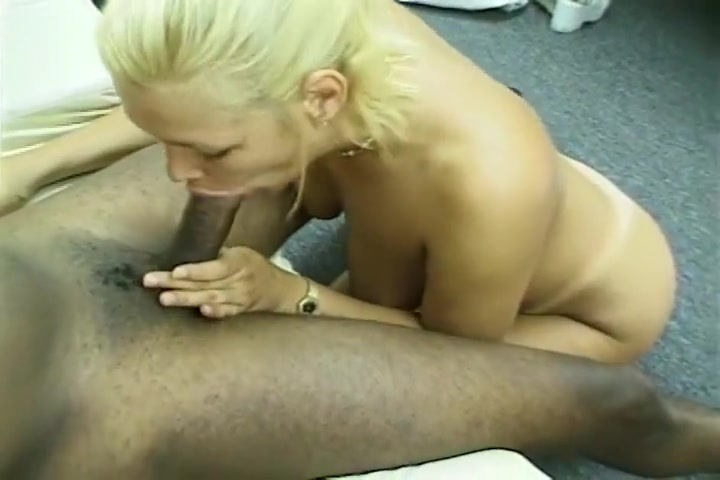 ethnic chick with big ass gobbles dick