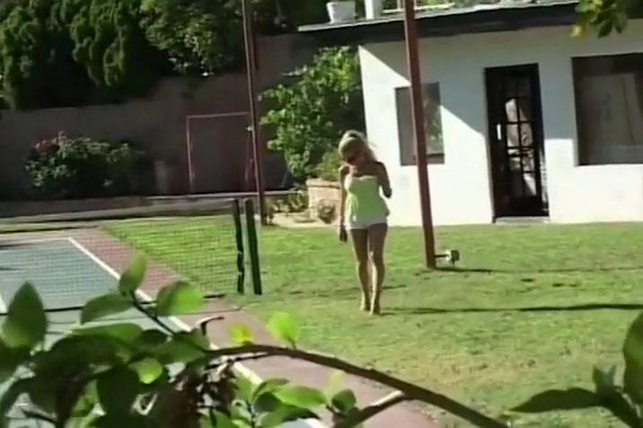 Brazilian Bombshell Has Cum On Her Face