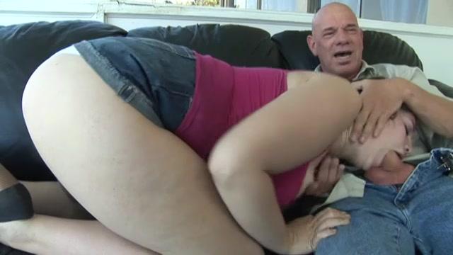 Girlfriend jeans hard fucked