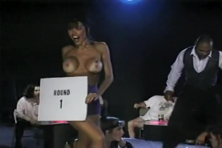 Vicious Classic Porn Bitches Catfight