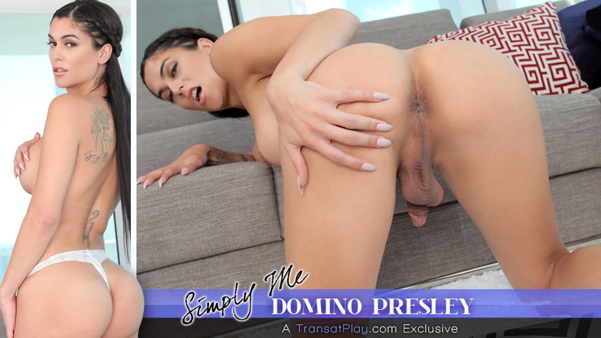 Domino hd порно онлайн
