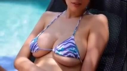 Julia Japanese  AV