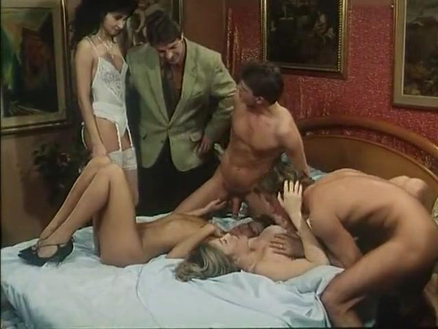 Порно фильмы измены жен италия смотреть онлайн, кунилингус золотой дождь в спб