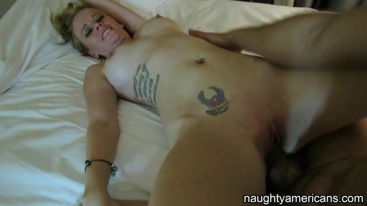 Vanessa Vixon in Chick and Her Boyfriend Pre-Party Before 2013 With Sex On Camera - NaughtyAmericans