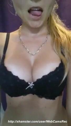 Web Cams Rec 69