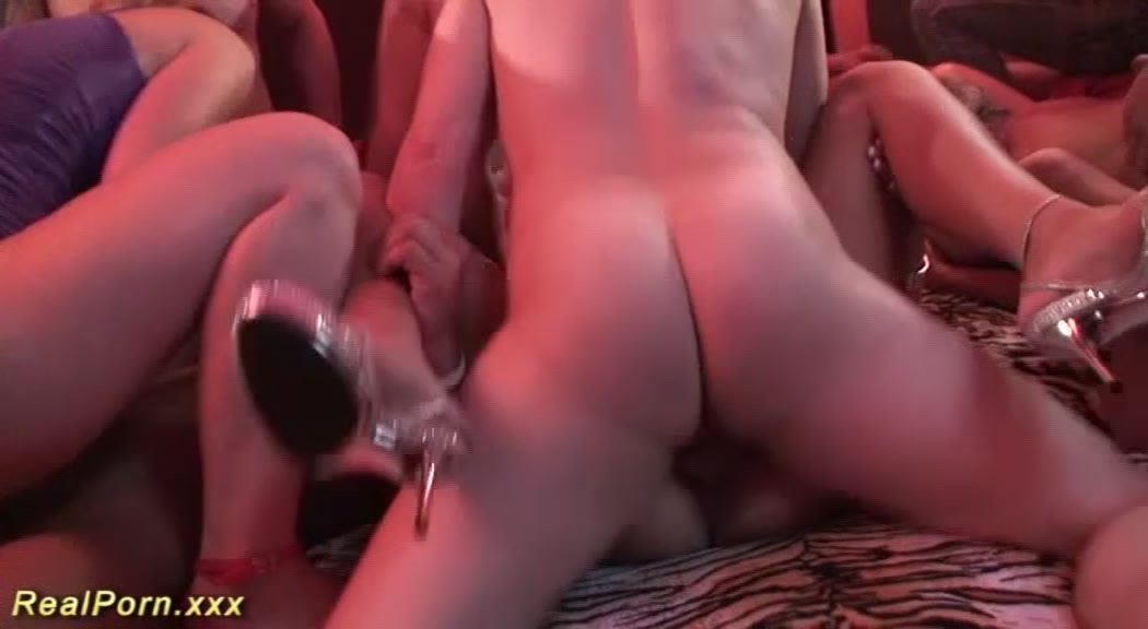 real german swinger party orgy