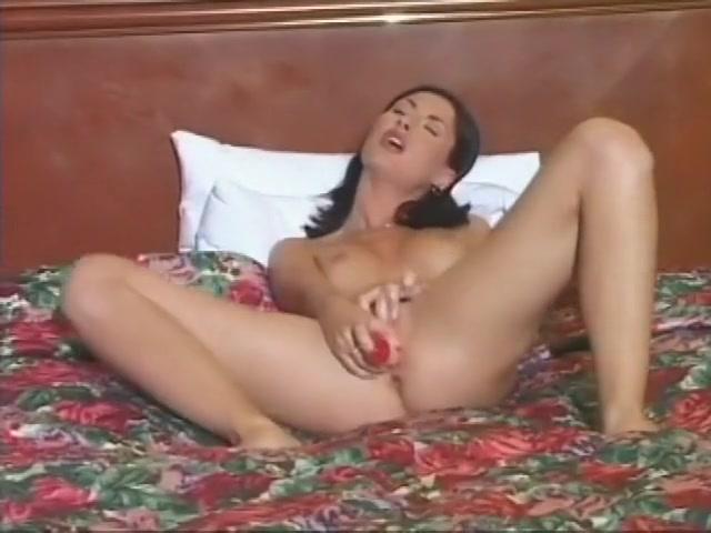 Amazing pornstar Anita Queen in fabulous dildos/toys, brunette xxx video
