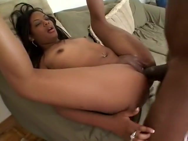Amazing pornstar Aaliyah Brown in horny facial, small tits adult movie