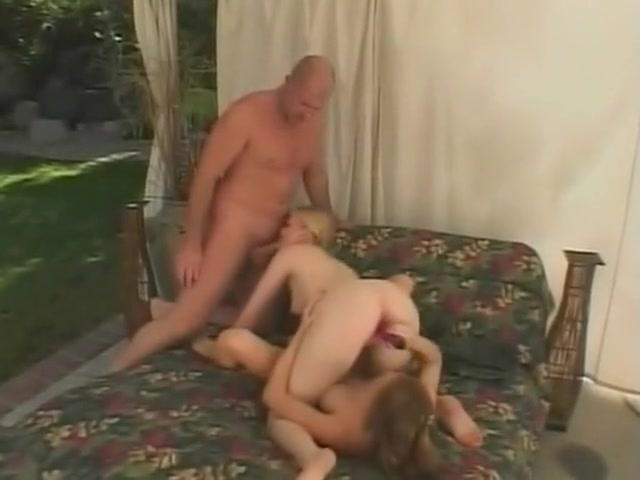 Amazing pornstar Amber Rain in exotic facial, blonde xxx movie