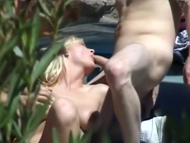 Best pornstar Alison Kilgore in incredible blonde, cunnilingus sex movie