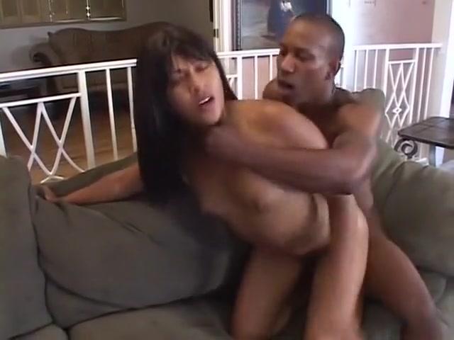 Amazing pornstar Alayah Sashu in hottest small tits, cumshots xxx video