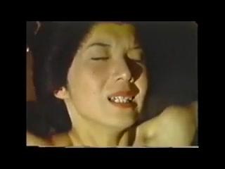 Wife anal creampie gangbang