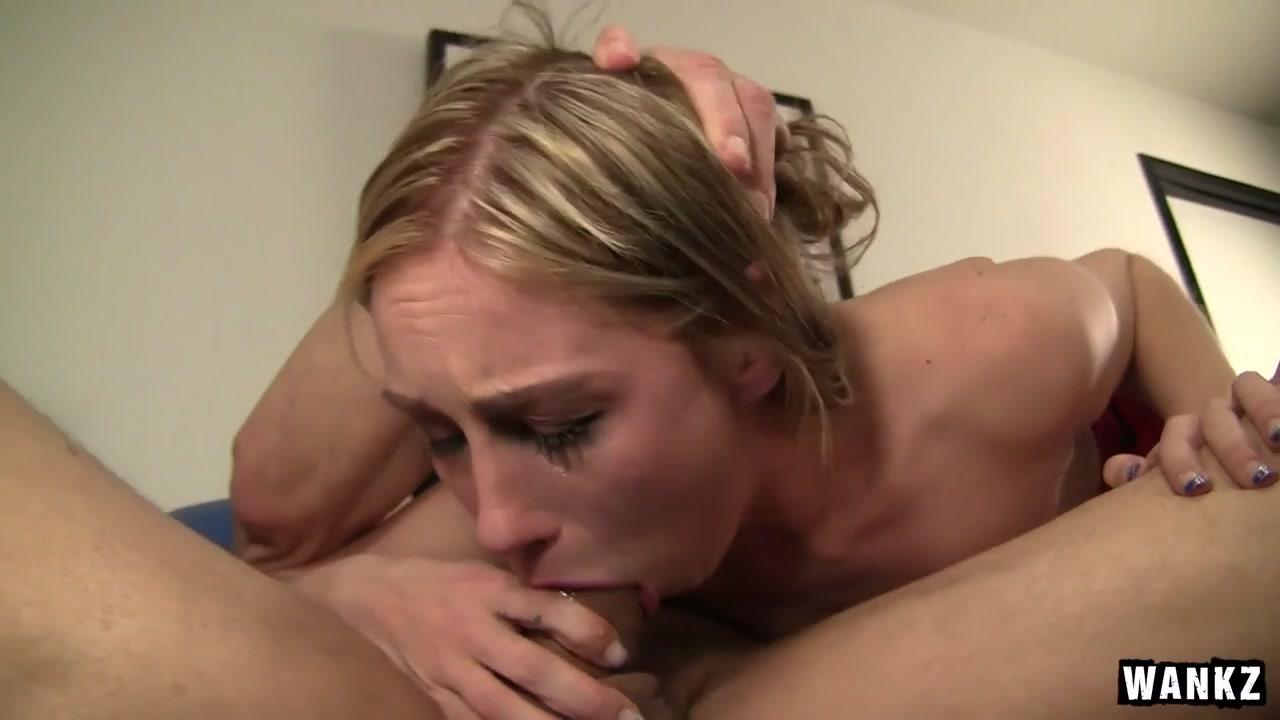 Порно курнули и потрахались #9