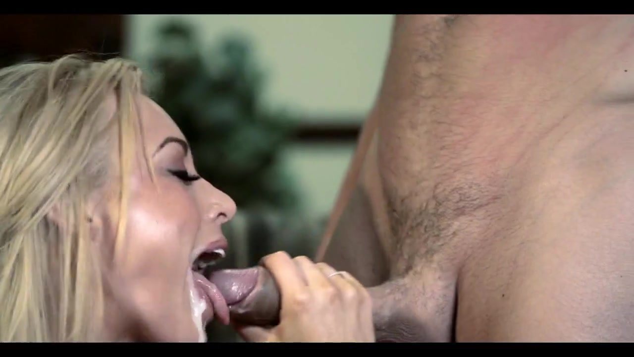 Kayden kross cum facial rather grateful