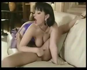 Elodie cherie - super milf