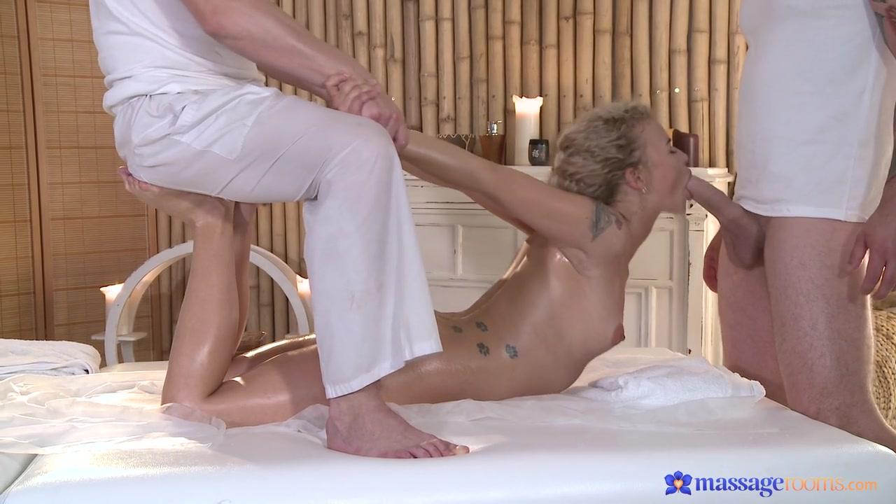 massazh-porno-izmenyaet-muzhu