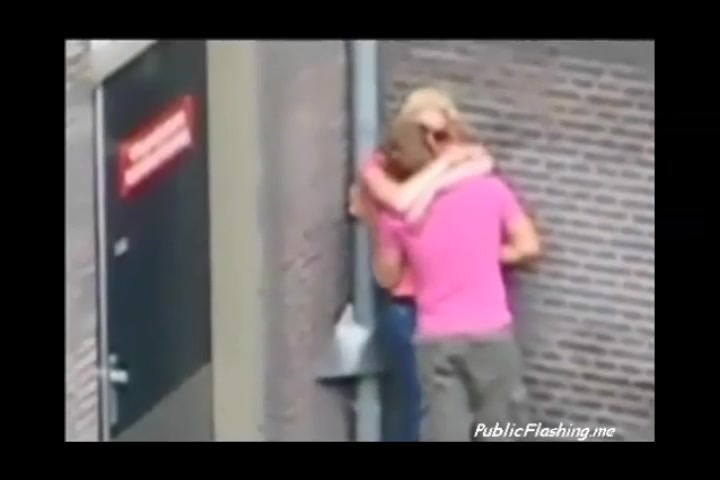 Public freaks videomix PublicFlashing.me