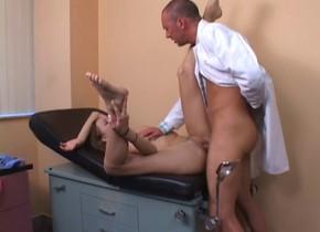Exotic pornstar Aidan Layne in horny cumshots, cunnilingus sex movie