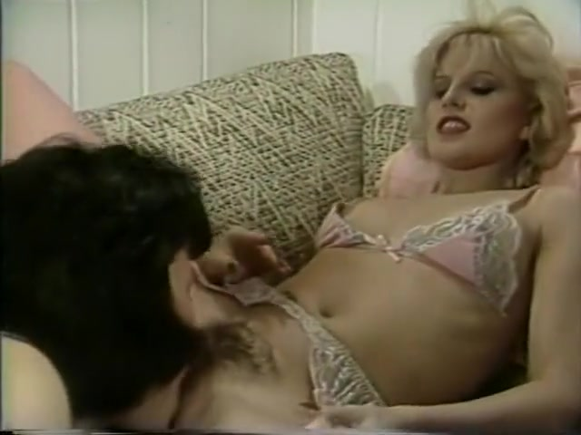 Incredible classic picture with laurie smith and desiree lane