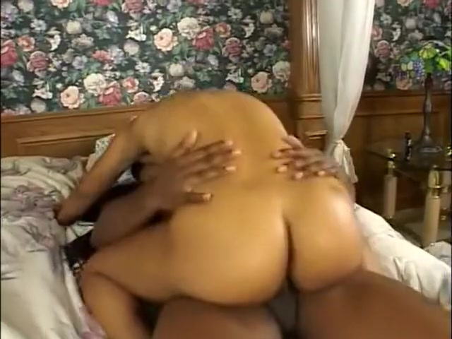 Horny pornstar Alayah Sashu in fabulous black and ebony, anal porn video